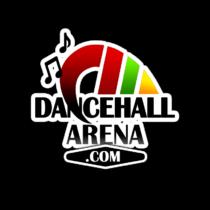 Dancehallarena-logo
