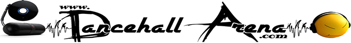 Dancehallarena Online Store