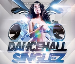 00-Dancehall-Singlez-Vol-83-Artwork