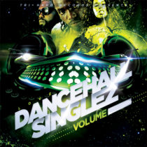 Dancehall-Singlez-artwork