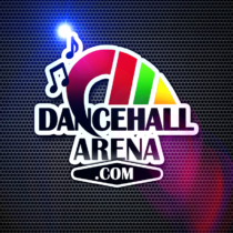 dancehallarena