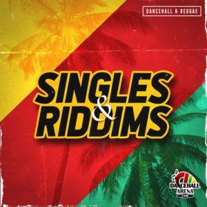 singles-riddim-pack-dancehall-reggae