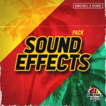 Sound-Effects-